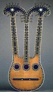 Instruments du monde Harpolyre1-cite_de_la_musique