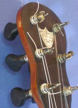 「friction peg guitar」の画像検索結果